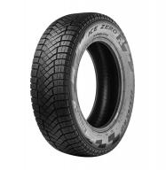 Pirelli Ice Zero FR Friction Ice Zero FR Friction