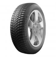 Michelin Latitude X-Ice North 2+ Latitude X-Ice North 2+