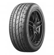 Bridgestone Potenza Adrenalin RE 003 XL Potenza Adrenalin RE 003 XL