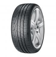 Pirelli Winter 210 SottoZero Serie II Run Flat Winter 210 SottoZero Serie II Run Flat