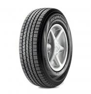 Pirelli Scorpion Ice Snow XL Run Flat Scorpion Ice Snow XL Run Flat