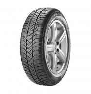 Pirelli Winter SnowControl Series III 190 Winter SnowControl Series III 190