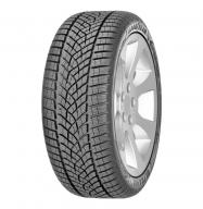 GoodYear UltraGrip Ice 2 XL 175/65R14 86T