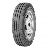 Michelin Agilis + 215/70R15 109/107 CS