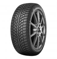 Kumho WinterCraft WP71 WinterCraft WP71