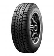 Kumho Power Grip KC11 Power Grip KC11