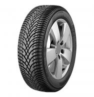 BFGoodrich G-Force Winter 2 195/55R15 85H