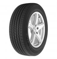 Bridgestone Dueler H/L 400 XL Run Flat Dueler H/L 400 XL Run Flat