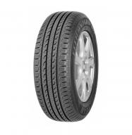 Goodyear Efficient Grip SUV 225/60R17 99H