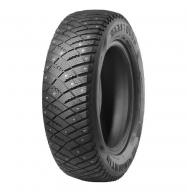 Goodyear UltraGrip Ice Arctic XL 235/55R17 103T