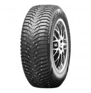 Kumho WinterCraft SUV Ice WS31 XL WinterCraft SUV Ice WS31 XL