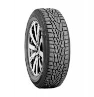Roadstone Winguard WinSpike 175/70R13 82T