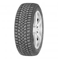 Michelin X-Ice North XIN2 205/55R16 94T
