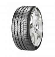 Pirelli PZero XL Run Flat Mercedes PZero XL Run Flat Mercedes