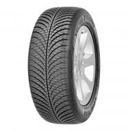 GoodYear Vector 4Seasons 205/55R16 94V