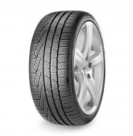 Pirelli Winter SottoZero Series II 270 XL Mercedes Winter SottoZero Series II 270 XL Mercedes