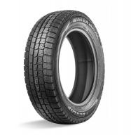 Dunlop Winter Maxx WM02 175/70R13 82T