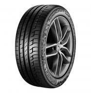 Continental ContiPremiumContact 6 195/65R15 91H
