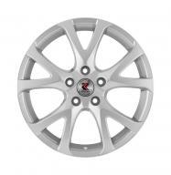 RepliKey Mazda СХ5/CX7 RK S5162 7x17 PCD5x114.3 ET50 Dia67.1 S