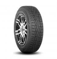 Roadstone Winguard WinSpike SUV XL Winguard WinSpike SUV XL