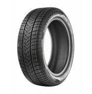 Pirelli Winter SottoZero Serie III Run Flat Mercedes Winter SottoZero Serie III Run Flat Mercedes