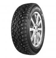 Landsail Ice Star iS37 215/75R16 116/114R