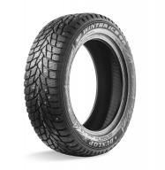 Dunlop SP Winter Ice 02 XL SP Winter Ice 02 XL