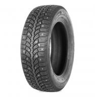 Bridgestone Blizzak Spike-01 XL старше 3-х лет Blizzak Spike-01 XL старше 3-х лет