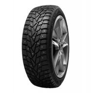 Dunlop SP Winter Ice 02 XL старше 3-х лет 235/55R17 103T