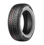 Bridgestone Ice Cruiser 7000S 175/70R13 82T