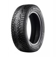 Cordiant Snow Cross 2 175/70R13 82T