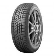 Kumho WinterCraft WS71 XL WinterCraft WS71 XL