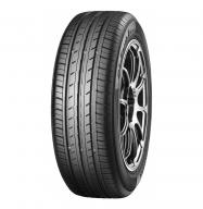 Yokohama BluEarth ES32 185/70R14 88H