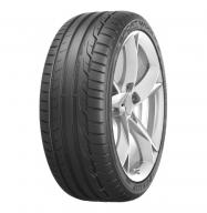 Dunlop SP Sport Maxx RT SP Sport Maxx RT