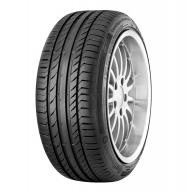 Continental ContiSportContact 5 FR 205/50R17 89V