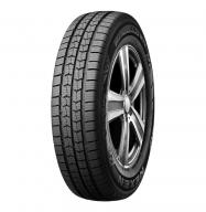 Nexen Winguard WT1 215/75R16 116/114R