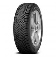 Pirelli Cinturato Winter старше 3-х лет Cinturato Winter старше 3-х лет