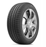 Pirelli Scorpion Verde All Season SUV 265/65R17 112H