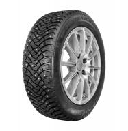 Dunlop SP Winter Ice 03 235/55R17 103T