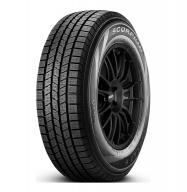 Pirelli Scorpion Ice & Snow старше 3-х лет Scorpion Ice & Snow старше 3-х лет