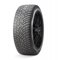 Pirelli Scorpion Ice Zero 2 Run Flat Scorpion Ice Zero 2 Run Flat