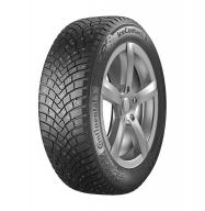 Continental ContiIceContact 3 T/A 185/70R14 92T