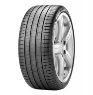 Pirelli P-Zero Luxury Saloon старше 3-х лет P-Zero Luxury Saloon старше 3-х лет