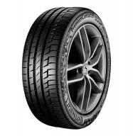 Continental ContiPremiumContact 6 FR 205/50R17 89V