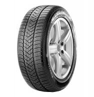 Pirelli Scorpion Winter Run Flat Scorpion Winter Run Flat
